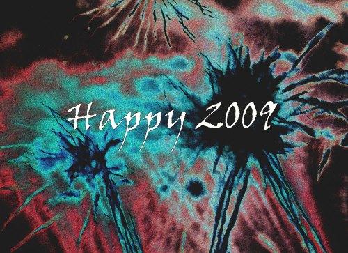 20093