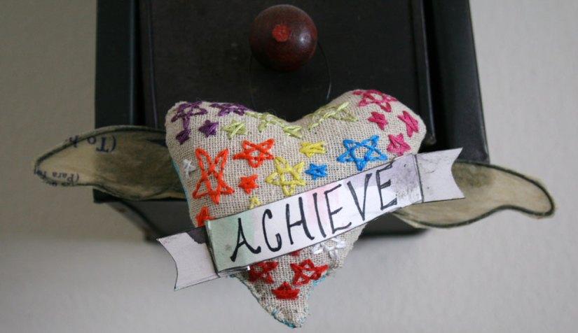 achievewings