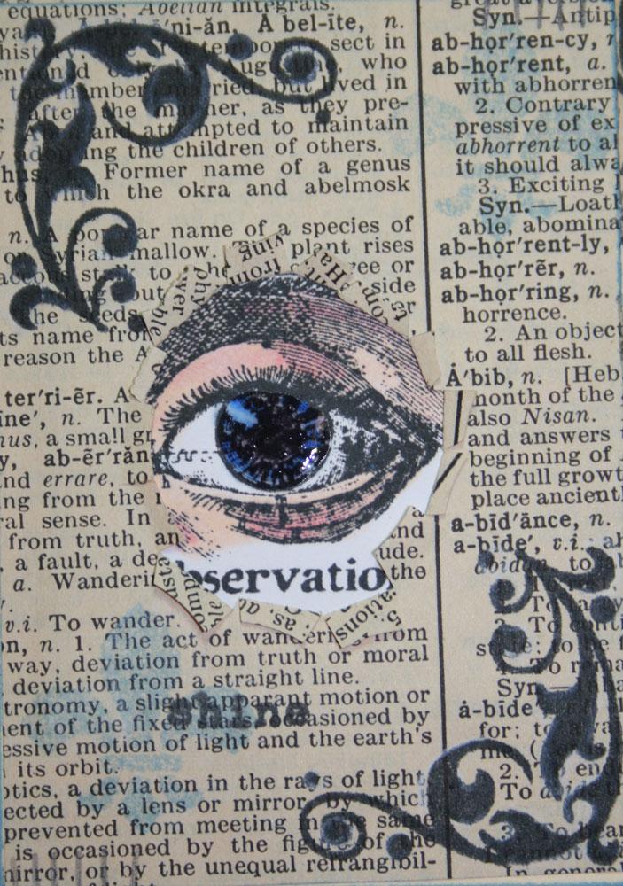 eyeatc