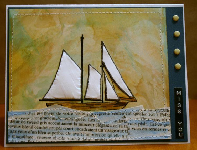 bethboat2