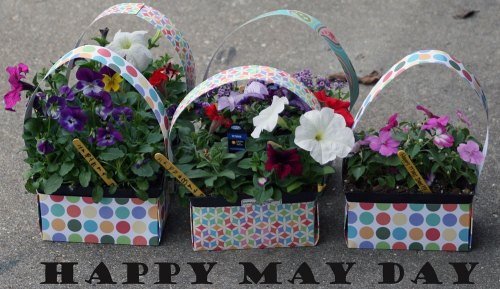 maybaskets