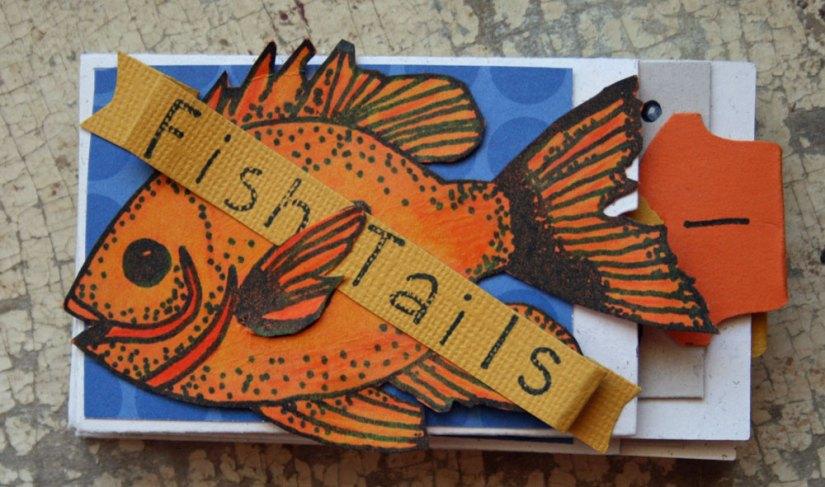 fishbookcover