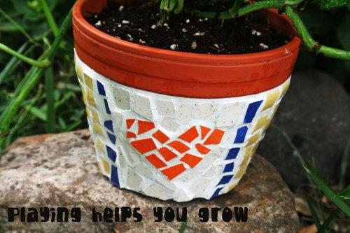 flowerpotclose-up