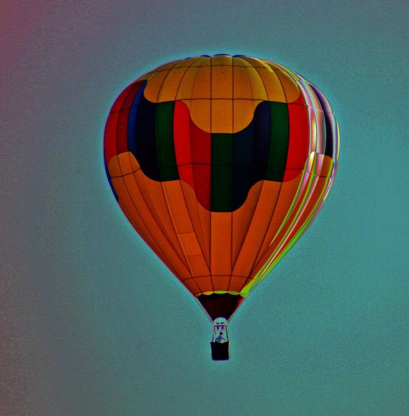 airballoon2