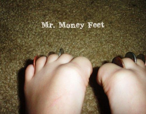 ben-feet