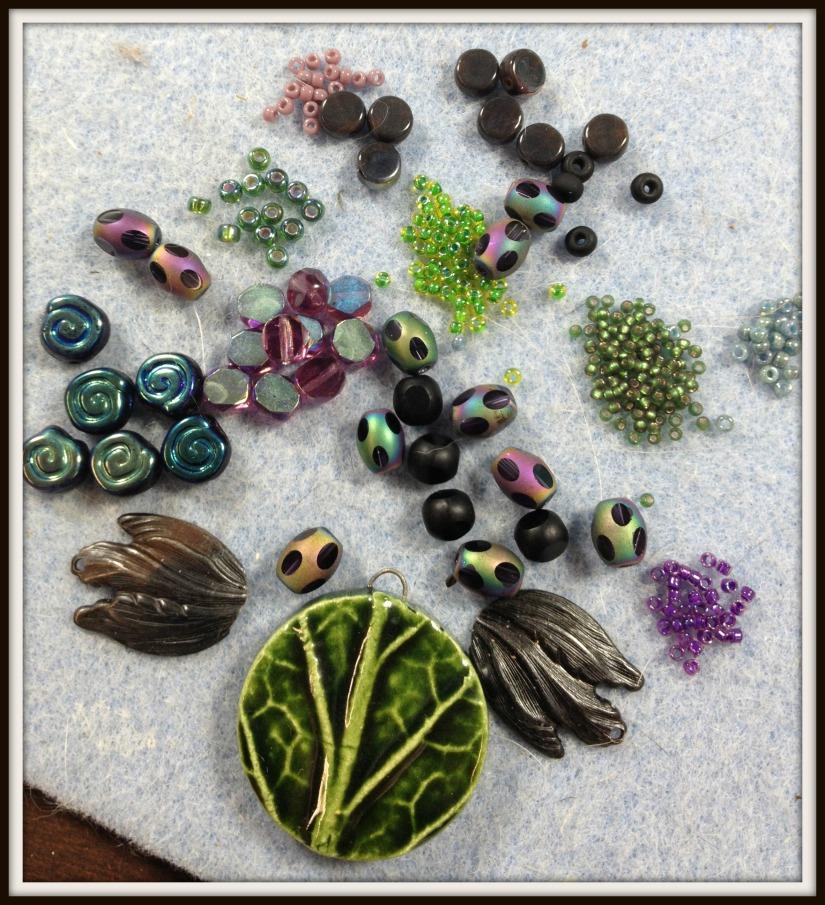 beadsoupforkat