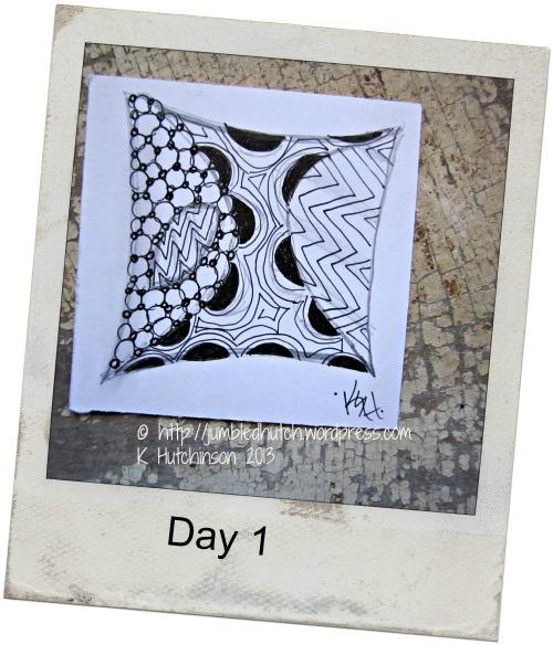 day1zentanglewm