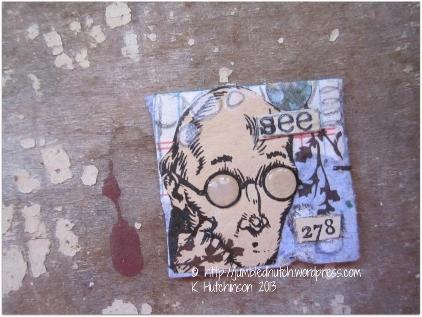 EMI_glasses