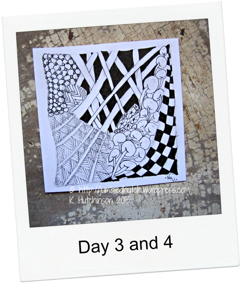 zentangle34wm