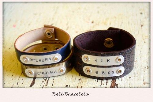 beltbracelets copy